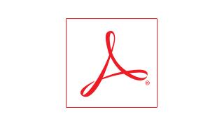 Acrobat XI Pro Online Course