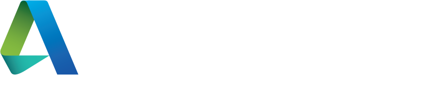 Autodesk Educator Expert