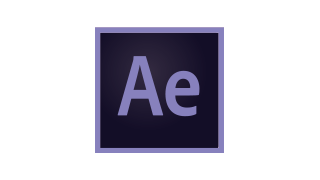 After Effects Online Course