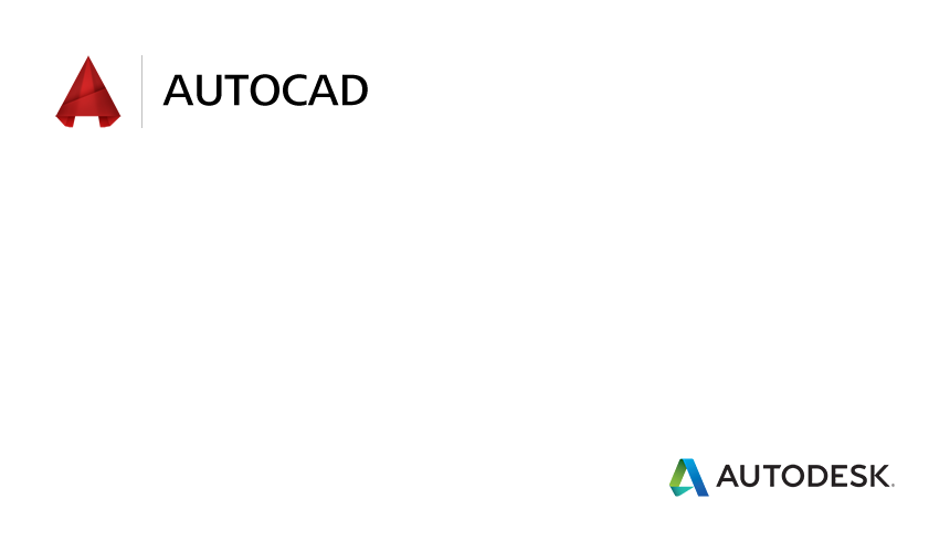 AutoCAD Online Training