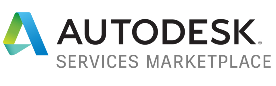 Autodesk Services Marketplace