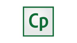 Captivate Online Course