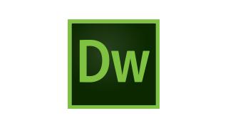 Dreamweaver Online Course