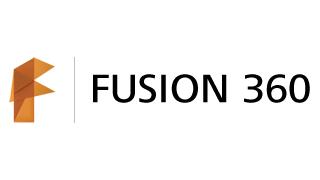 Fusion360 Online Course
