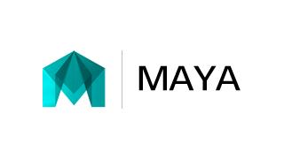 Maya Online Course