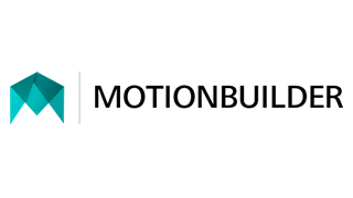 MotionBuilder Online Course