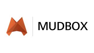 MudBox Online Course