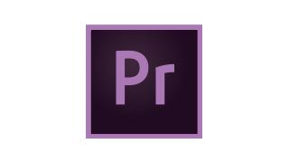 Premier Pro Online Course
