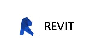 Revit Online Course