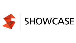 Showcase Online Course