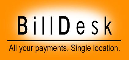 Bill Desk Billdesk Billdesk Payment Gateway Autos Post