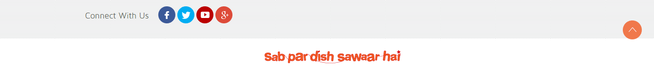 recharge dishtv online